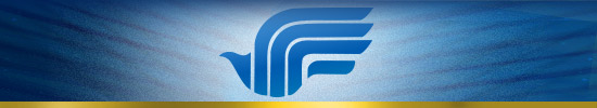 company-News-Logo